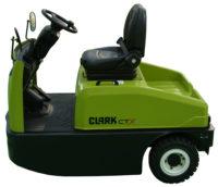 CLARK CTX 40-70