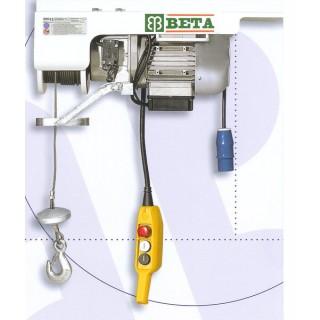 BETA SUM 210