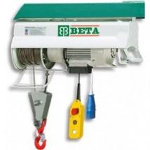 BETA SAM 600